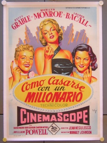 How to marry a Millionaire [1953].png